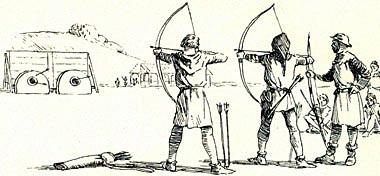 top 10 medieval sports medieval timestop 10 lists